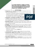 Protocolo EPOC