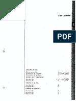 cajapuente r 9.pdf