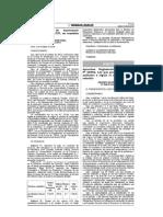 D.S. 028-2014-SA.pdf