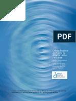 Retos y Oportunidades en Adaptación Al Cambio Climático en Materia de Agua