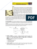 5 CAPITULO V.pdf