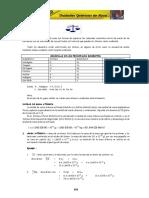 7 CAPITULO VII.pdf
