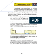 3 CAPITULO III.pdf