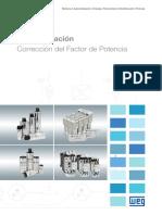 WEG-correcion-del-factor-de-potencia-50034873-catalogo-espanol.pdf