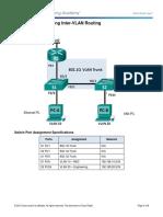 Lab SU-6a.pdf
