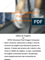 Consumo-de-Oxigenio-no-Exercicio.ppt