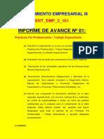 INF_AVAN_01 Prácticas Pre Profesionales (2) (1).pdf