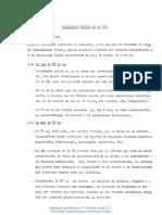 s.f. Psicología Social en La UCA