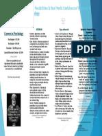 Psychology Brochure Final.pptx