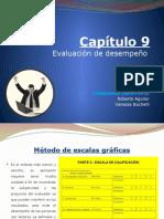 cap_9_rrhh