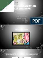 Week 2 Spatial Organization Presentation.pptx