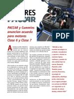 motores paccar kenwort.pdf