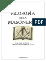 Filosofia_de_la_Masoneria(Mons_ Leon_Meurin).pdf