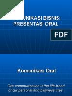 8_Oral Communication.ppt