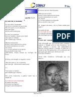 ARTIGO DE OPINIÃO GABARITO - SIMULADO 9º ANO - CEMALY.pdf