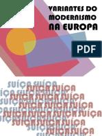 Europa e Psicodelismo