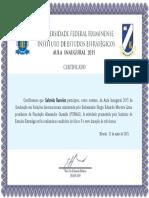 Gabriela Barcelos0.pdf