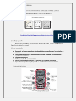 216020553-Modulo-Diseno-actividad-INSTRUMENTOS-ELECTRICOS.pdf