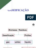 06-Figuras Gaseificacao e Pirolise
