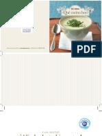 recetas nestle.pdf