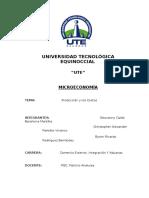 proyecto eco caleb.docx