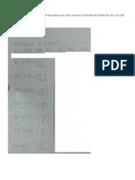 wiki algebra lineal.docx