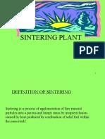 Docslide.us_sintering Plant at a Glance Copy