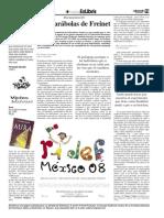 celestin freinet.pdf