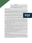 Ley de Ejercicio y Codigo de Etica de Ingenieria.