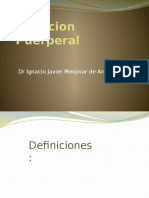 11 Infeccion Puerperal.pptx