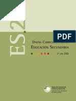 secundaria2.pdf