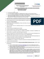modelo disa solicituf.pdf