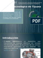 Arranque y Paro Motor Trifasico y Monofasico con Contactores.pptx