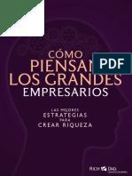 Como piensan los grandes empresarios.pdf