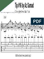hip+jazz+guitar+line+16.pdf