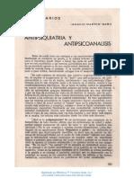 1973AntipsiquiatríaypsicoanálisisECA1973-28-293_294-203_206.pdf