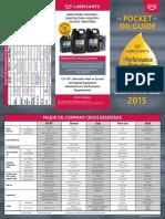 2015+Spring+Oil+Pocket+Guide