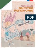 PATRIMONIO 2 BÁSICO_pdf.pdf