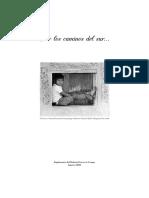 supl_agosto_06.pdf