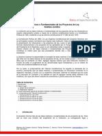 Ideas Matrices Analisis Juridico_v4