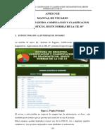 ManualDeUsuario.doc