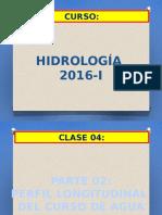 CLASE 04-II