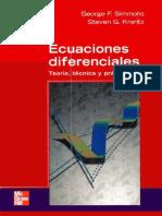ecuaciones_diferenciales_teoria_tecnica_y_practica.pdf