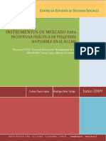 Instrumentos_de_mercado1.pdf