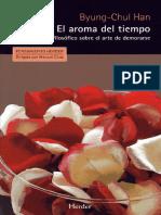 4879.pdf