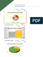 Presentacion de Sistema de Info Del Cel
