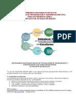 EstandaresNETSEstudiantes2007.pdf