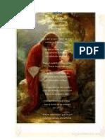 Carpeta Pedagogica 2012 Sjb