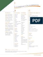 Tabla-de-combinación-alimentos.pdf