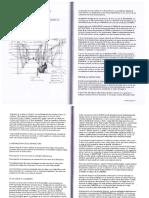 campo-baeza-estructura-de-la-estructura.pdf